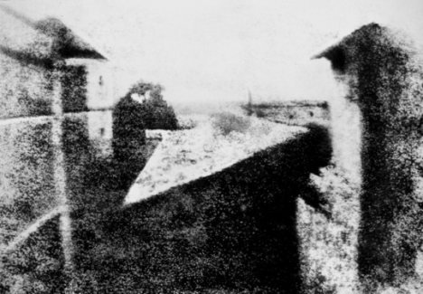worlds_first_photo