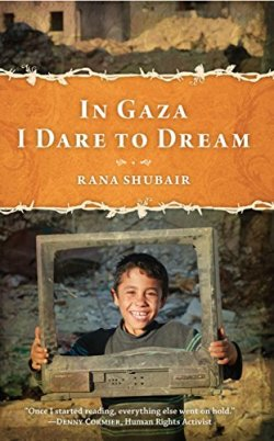 in_gaza_i_dare_to_dream
