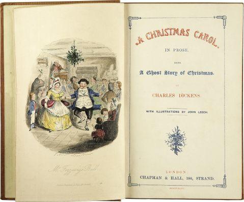 christmas_carol_title_page