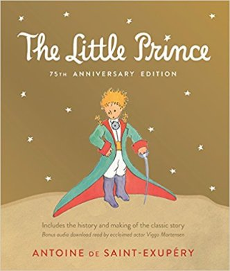 littleprince_cover